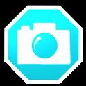 Snap Camera 1.2.002 apk