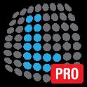 SportsTracker PRO 3.1 apk