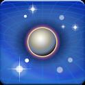 Star Chart 2.41 apk
