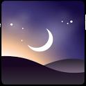 Stellarium Mobile Sky Map 1.5 apk