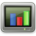 SystemPanel App Task Manager 1.2.0 apk
