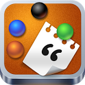 Tapatalk Forum App 2.4.8 apk