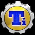 Titanium Backup Pro 5.8.0 apk