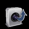 TouchUp Pro - Photo Editor 2.8.5 apk