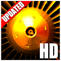 Tower Command HD 1.8 Tower Command HD 1.4 (v1.4) apk download