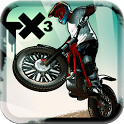 Trial Xtreme 3 4.1 Full apk