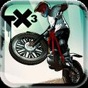 Trial Xtreme 3 4.4 Full apk