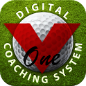 V1 Golf for Android Premium 1.1.53 apk