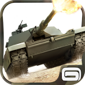 World at Arms 1.0.8 apk