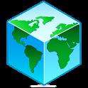 WorldCraft (Ad-Free) 2.7.1 apk