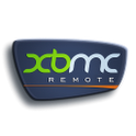 XBMC for Android Frodo v12.0 RC3 (Official) apk