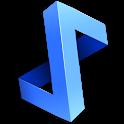 doubleTwist Player Premium 1.8.6 apk