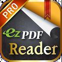 ezPDF Reader Multimedia PDF 2.0.4.1 apk