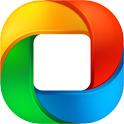 360launcher 4.6 (v4.6) apk download
