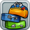 Busy Bags 1.1 (v1.1) apk download
