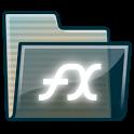 File Explorer Plus Root 1.4.0 File Explorer Plus Root 1.0.1 (v1.0.1) apk download
