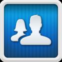 Friendcaster Pro for Facebook 5.3.2.1 (v5.3.2.1) apk download