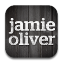 Jamie's 20 Minute Meals 1.3.4 apk