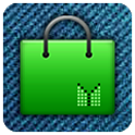 Mighty Grocery Shopping List Full 2.1 (v2.1) apk download
