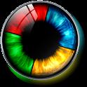 Mind Games (Ad Free) 0.5.2 (v0.5.2) apk download