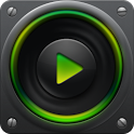 PlayerPro Music Player 2.6 apk