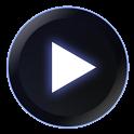 Poweramp Music Player FULL v2.0.8-build-525 apk download