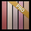Real Colors Pro 1.1.6 (v1.1.6) apk download