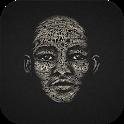 The Wild Kingdoms 0.0.1 (v0.0.1) apk download