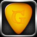 Ultimate Guitar Tabs & Chords 1.8.7 (v1.8.7) apk download
