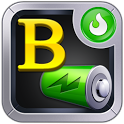 Battery Booster Full 6.1 apk