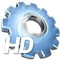 HD Widgets 3.9.2 (v3.9.2) apk download