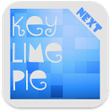 Key Lime Pie Next Theme 1.0 apk