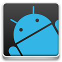Lustre (adw nova apex theme) 1.3.4 (v1.3.4) apk download