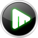 MoboPlayer 1.3.267 (v1.3.267) apk download