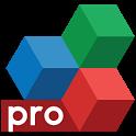 OfficeSuite Pro 7 PDF HD 7.0.1186 OfficeSuite Pro 6 + (PDF & HD) 6.5.1010 (v6.5.1010) apk download