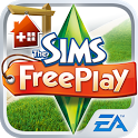 The Sims™ FreePlay 1.10.6 Mod apk