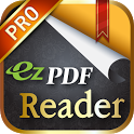 ezPDF Reader Multimedia PDF 2.1.2.1 (v2.1.2.1) apk download