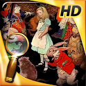 Alice in Wonderland HD (FULL) 1.017 apk