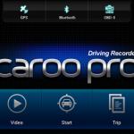 CaroO Pro (Blackbox & OBD) apk