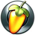 FL Studio Mobile 1.0.2 apk