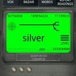 Ghost Radar®: LEGACY 3.5.5 (v3.5.5) apk download