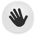 Glovebox Launcher 2.1.402 apk