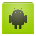 Icon Themer ★ root v1.3.1 apk