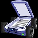 Mobile Doc Scanner (MDScan) 2.0.28 apk
