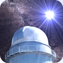 Mobile Observatory - Astronomy 1.99.4 apk