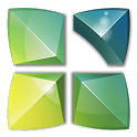 Next Launcher 3D 1.28.1 apk