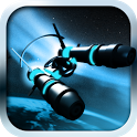 No Gravity 1.8.7 apk