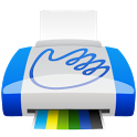 PrintHand Mobile Print Premium 4.0.0 (v4.0.0) apk download