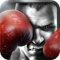 Real Boxing™ 1.2.1 apk