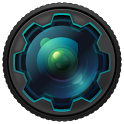 Shot Control 3.1.5 (v3.1.5) apk download